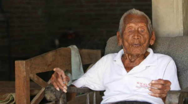 oldest-person-in-the-world-2