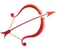 formula-for-happiness-sagittarius