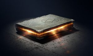 scientists-discover-forbidden-ancient-text-that-teaches-superhuman-abilities