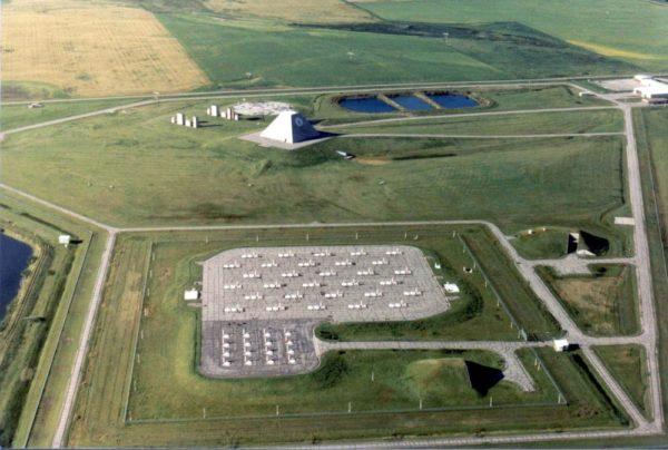 secret-government-pyramid-in-north-dakota-11