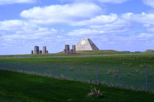 secret-government-pyramid-in-north-dakota-14