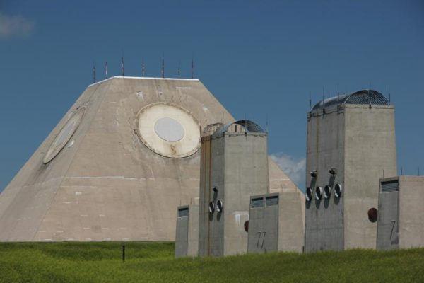 secret-government-pyramid-in-north-dakota-15