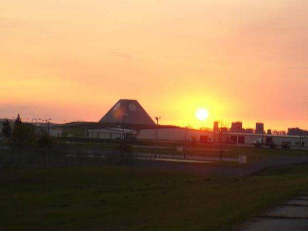 secret-government-pyramid-in-north-dakota-16