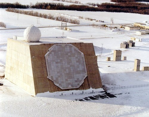 secret-government-pyramid-in-north-dakota-17
