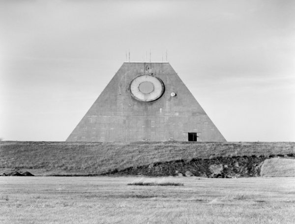 secret-government-pyramid-in-north-dakota-2