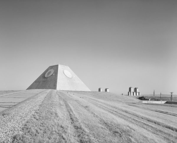 secret-government-pyramid-in-north-dakota-3