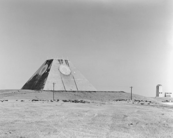 secret-government-pyramid-in-north-dakota-4