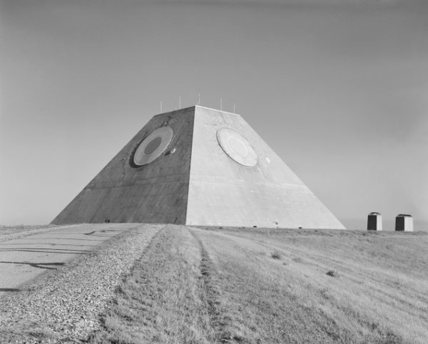 secret-government-pyramid-in-north-dakota-5