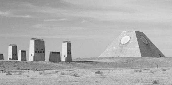 secret-government-pyramid-in-north-dakota