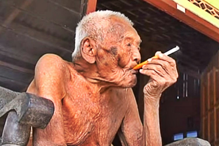 146-year-old-man-reveals-his-secret-for-longevity
