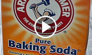 why-you-should-drink-baking-soda