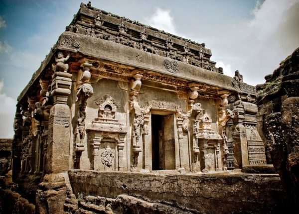 this-temple-was-carved-out-of-a-mountain-1