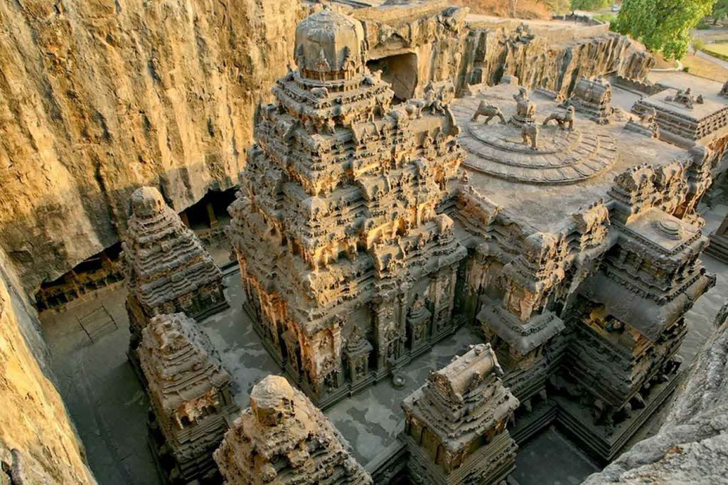 this-temple-was-carved-out-of-a-mountain