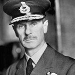 air-chief-marshall-lord-hugh-dowding