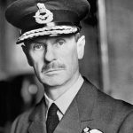 air-chief-marshall-lord-hugh-dowding