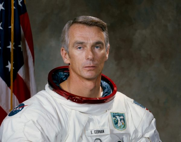 astronaut-eugene-cernan