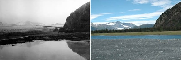 bear-glacier-alaska-july-1909-august-2005