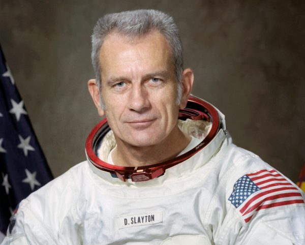captain-donald-slayton