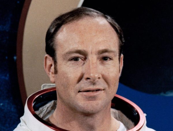 captain-edgar-mitchell
