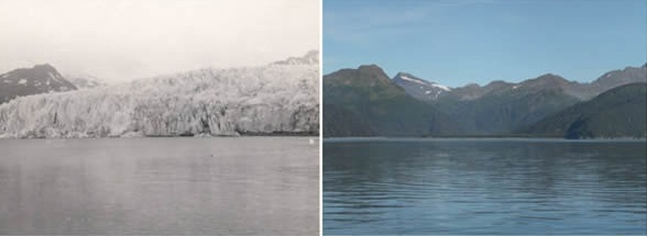 mccarty-glacier-alaska-july-1909-august-2004