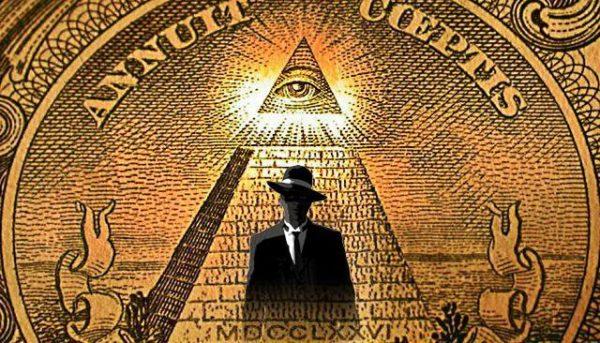meet-the-man-who-started-the-illuminati