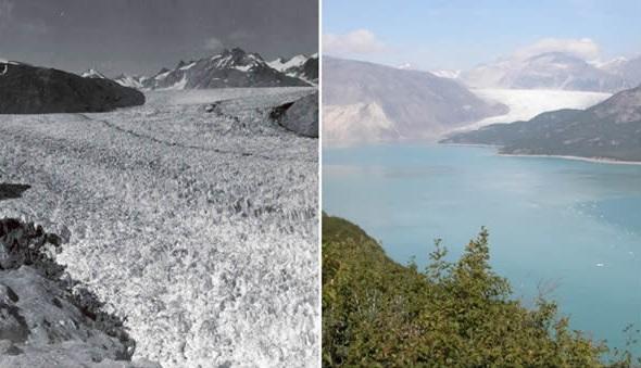 muir-glacier-alaska-august-1941-august-2004