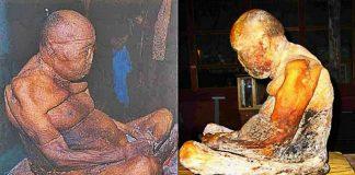 mummified-buddhist-monk-comes-back-to-life