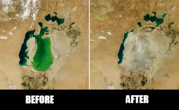 nasa-released-photos-of-planet-earth-damage
