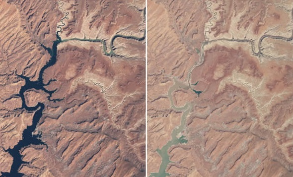 powell-lake-arizona-and-utah-march-1999-may-2014