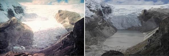 qori-kalis-glacier-peru-july-1978-july-2011