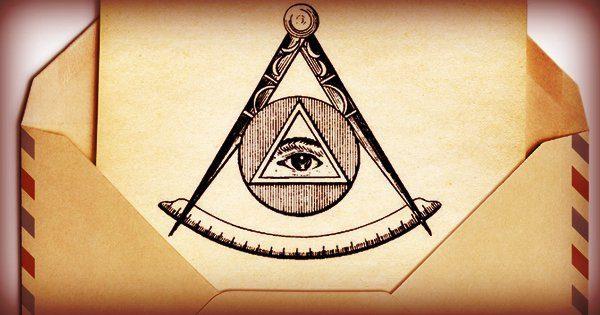 the-bavarian-state-considered-the-illuminati-dismantled