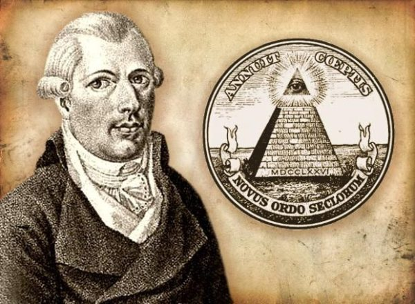 the-man-who-started-the-illuminati