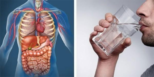 what-happens-when-you-drink-nothing-but-water-for-30-days