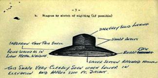 CIA Released 13 Million Files Declassified Information