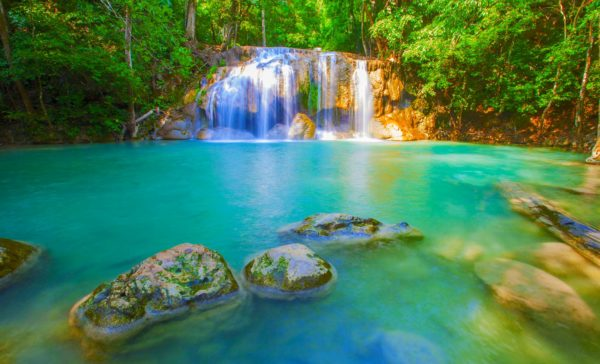 Costa-Rica Nature