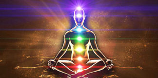 THIS Is How To Enhance Your Chakras