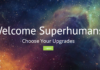 The Superhuman Store