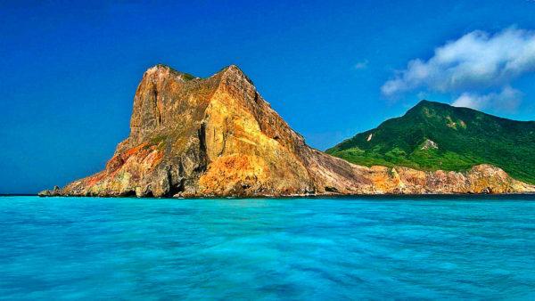 isla-tortuga-costa-rica