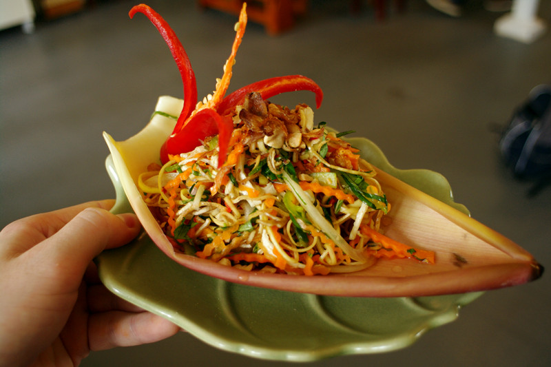 Banana-Blossom-Salad