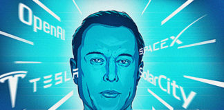 How Elon Musk Learns Faster Than Everyone