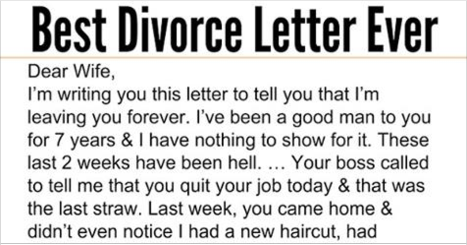 Husband Admits To Sleeping With Wifes Sister But Her Response Is