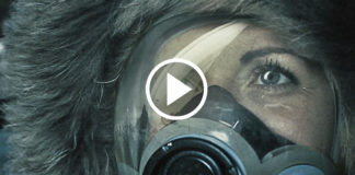 THIS Epic Short Film Shows What Life Would Look Like When We Conquer The Solar System...