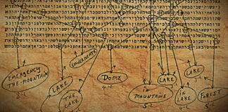 THIS Mindboggling Theory Makes The Bible Have So Much Sense!