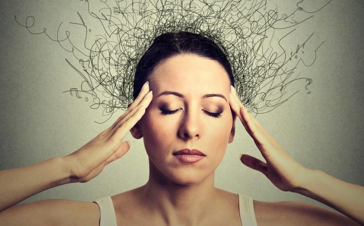 Women Brains Work Harder Than Men