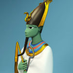egyptian-osiris-sign