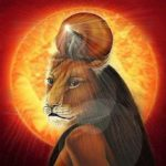 sekhmet-egyptian-zodiac-sign