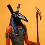 seth-egyptian-zodiac-sgn