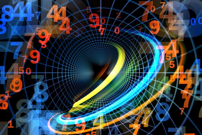 9 Ways Nature Is Trying To Communicate With You Numbers