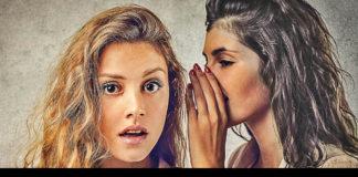 Stop Gossip Immediately