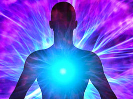 Signs You Are On Lightworker Journey